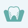 home_icon_stomatilogie_parodontologie_120px
