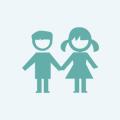 home_icon_stomatilogie_pediatrica_120px