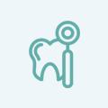 home_icon_stomatologie_preventiva_120px